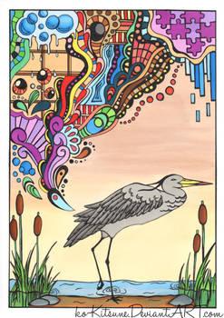 .:Heron:.