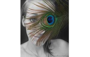 .:Peacock Eye:.