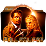 Full Eclipse 1993