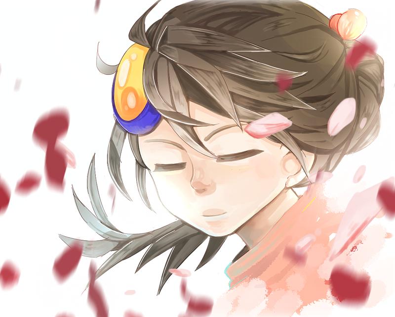 Artblock by Yue-t