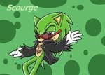 -:Scourge:-
