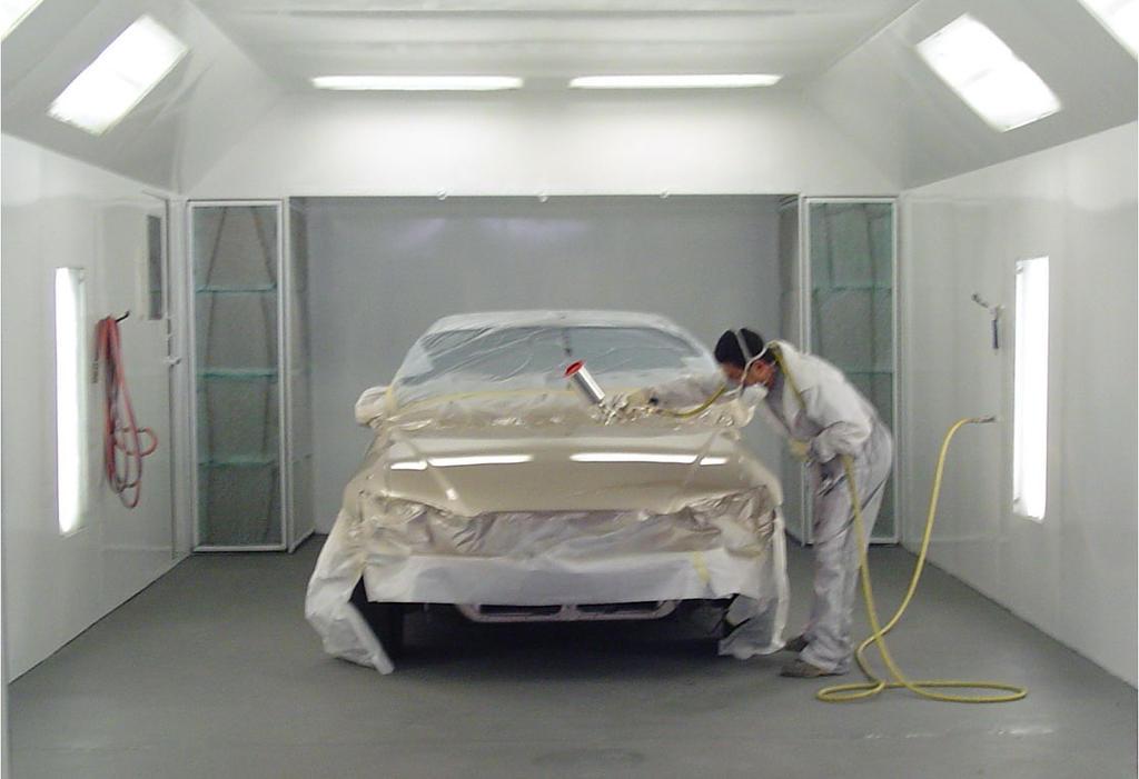 Best Car Repair Saskatoon