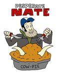 Desperate Nate