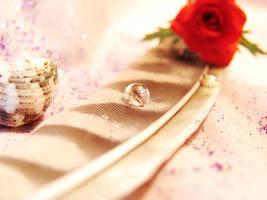 make a wish by Aparazita-R