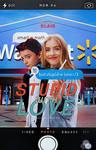 Stupid With Love (Wattpad Cover)