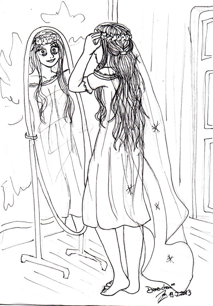 jane eyre and bertha mason from jane eyre essay Relationship, marriage, madness - bertha mason in charlotte bronte´s jane eyre.