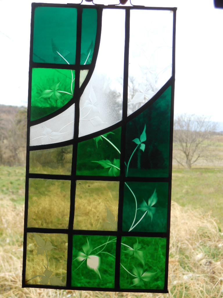 Ivy by reflet-de-lyly