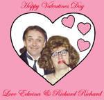 Bottom Valentines Day
