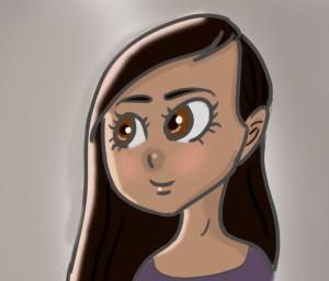 NinjaGirl101's Profile Picture