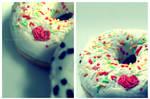 Sugary Love by Mischx