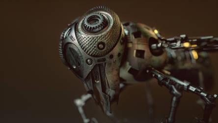 Static Wasp 00004