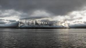OceanCity