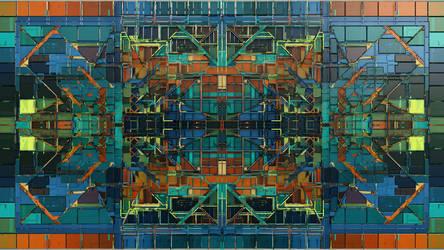 Pattern 15 0016