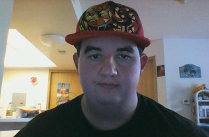 NESWolf20's Profile Picture