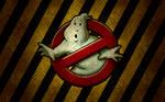 Ghostbusters Wallpaper Dark