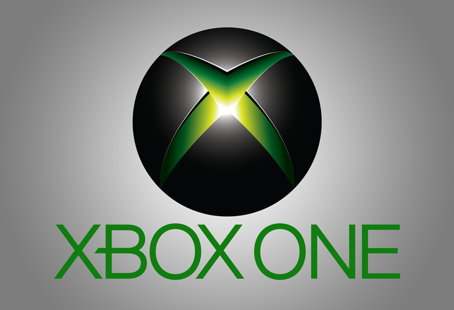 D Line Drawings Xbox One : The gallery for gt xbox one logo vector