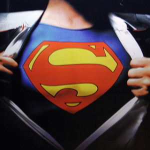 AKSuperman's Profile Picture