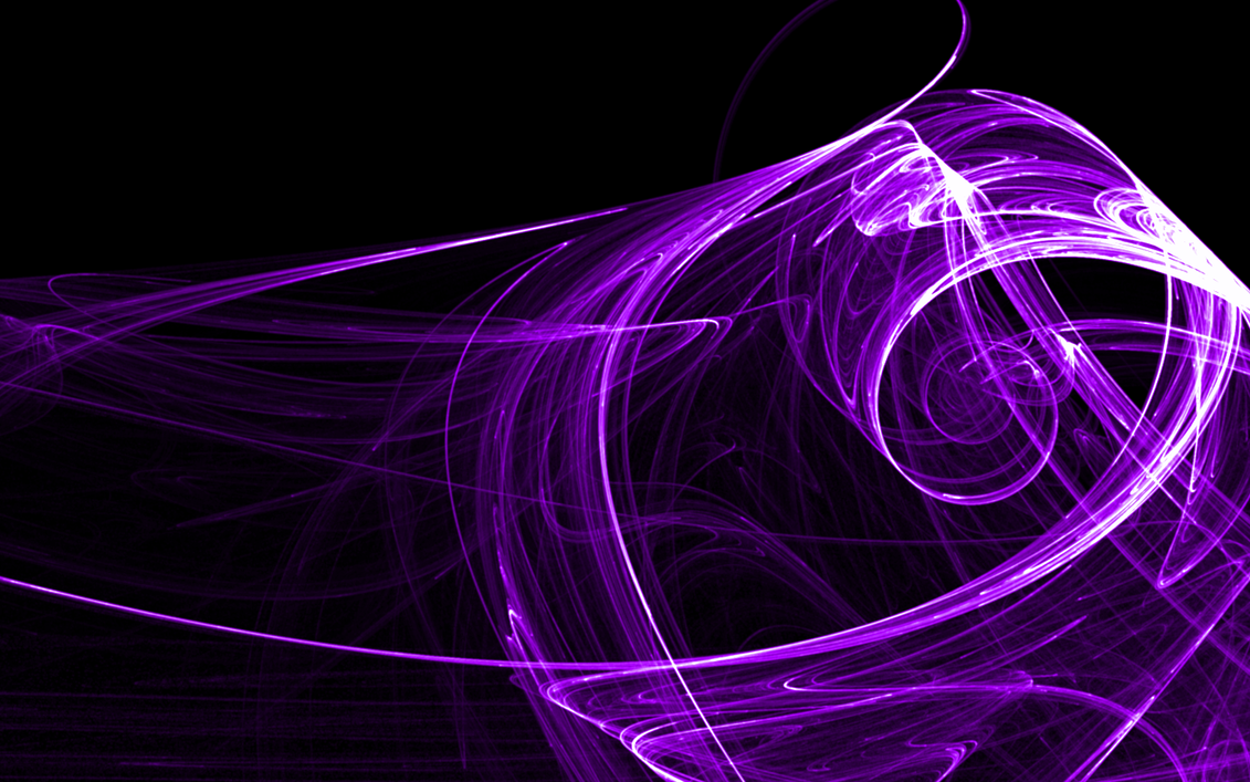 purple abstract wallpaper by - photo #1