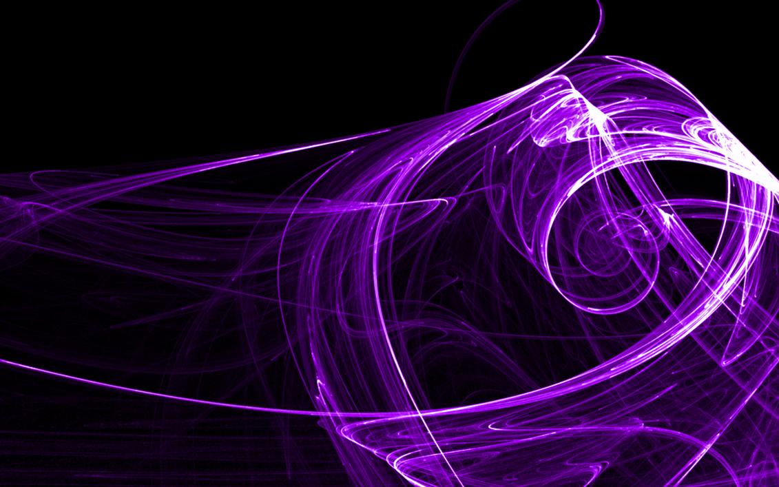 purple abstract wallpaper by followthebunnies on deviantart