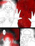 HetaOni Chapter 18 pg135