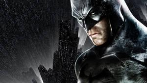 Batman HD Wallpaper
