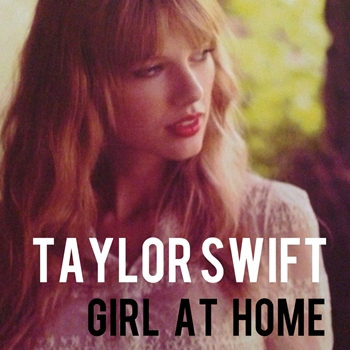 Juego » El Gran Ranking de Taylor Swift [TOP 3 pág 6] - Página 2 Girl_at_home_cover__taylor_swift__by_sapatoverde-d5qyw9s