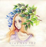 Oct 26th-2017 by Grey-sky-102