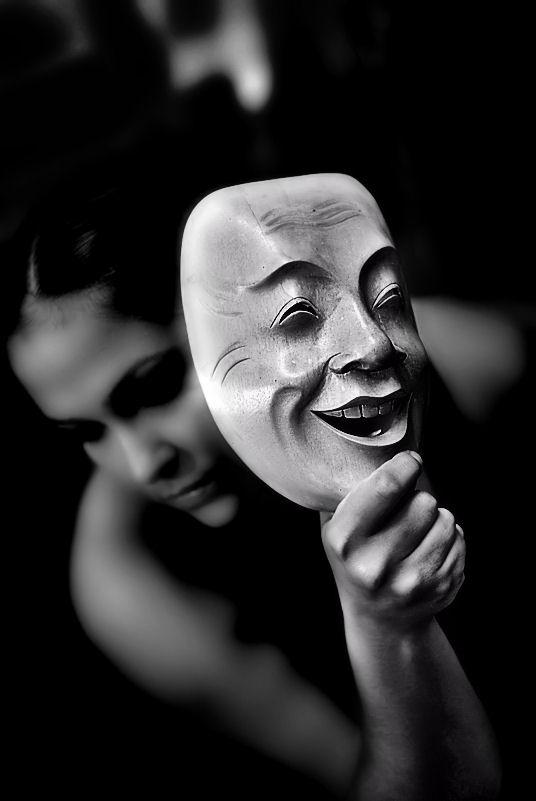 behind_the_mask_III_