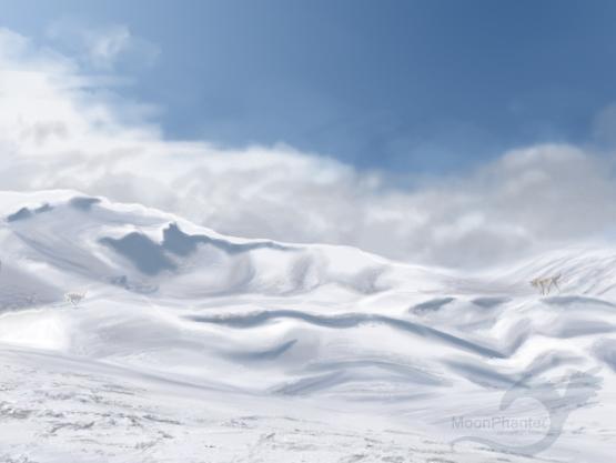 ~ Om Snöslätten~ B978e6ccd2bec68a32743b0281e89c86-d51s9ar