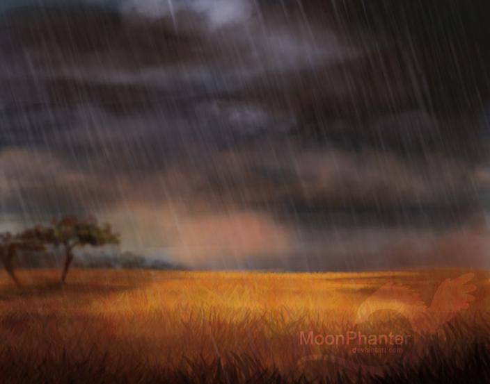 ~ Om Savannen ~ E_ma_ya_e_ku_ma_e_o_savanne_by_moonphanter-d64c7bd