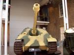 Jagdpanther Mk. V