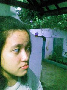 keyza's Profile Picture