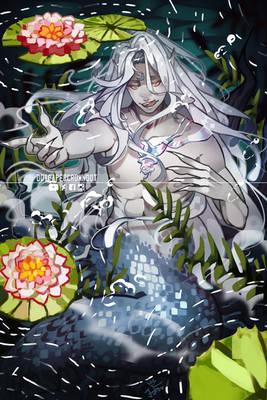 [Com by Hullusinaatio] Nerrocen's Siren Song