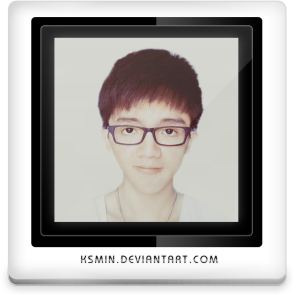 KSMin's Profile Picture