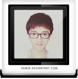 KSMin's Profile Picture