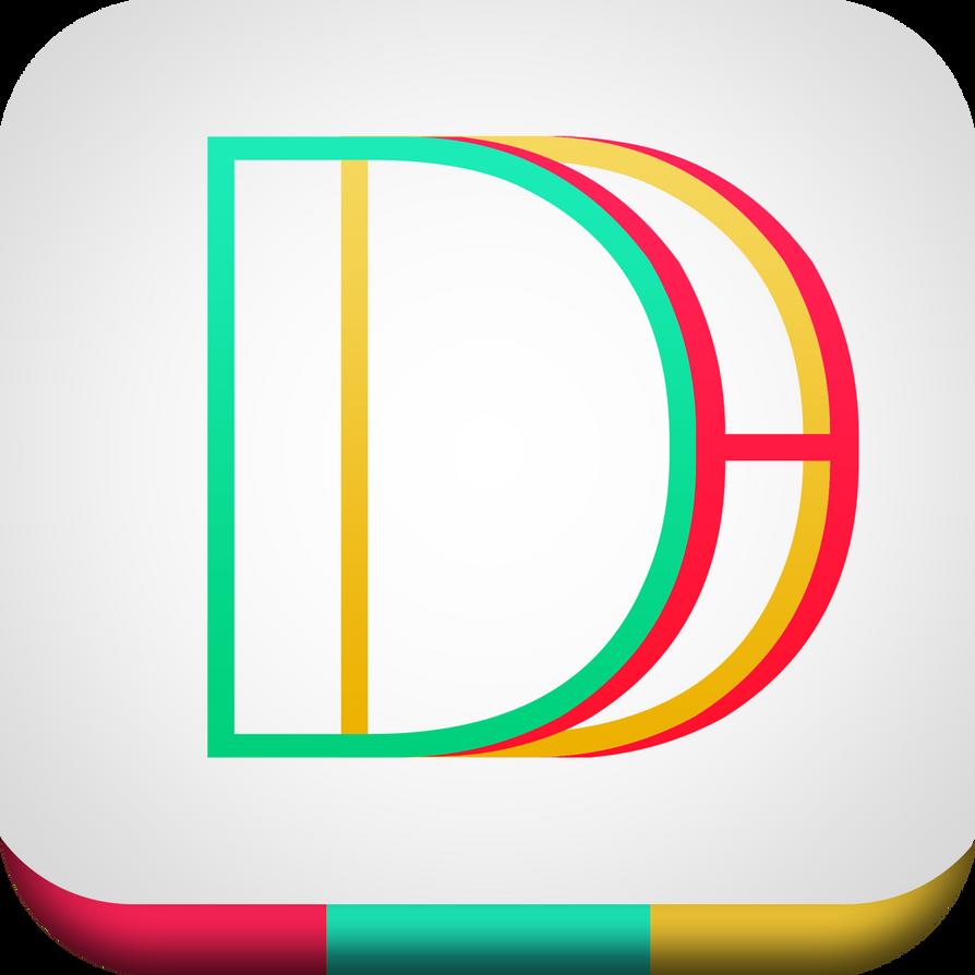 Design Dum Hoi Logo by KSMin