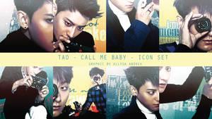 Call Me Baby ft. Tao
