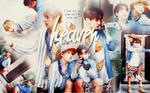 Heaven ft. Taekook