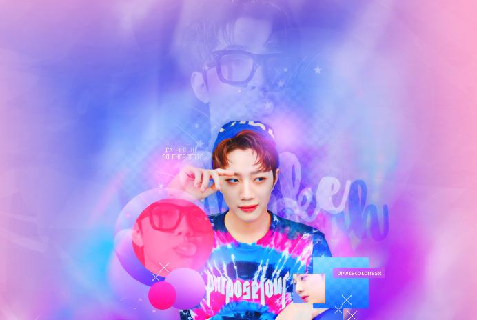 Upwishcolorssx's Profile Picture