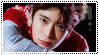 Jaehyun Stamp NCT by Upwishcolorssx