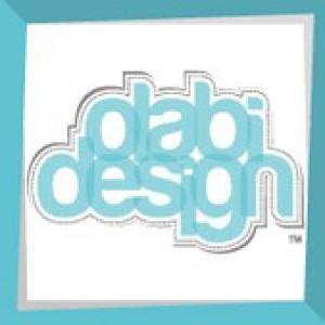 lily-design's Profile Picture