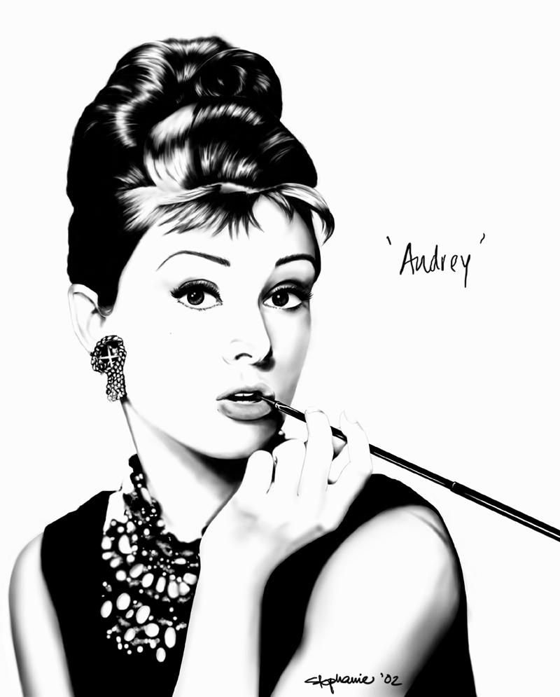 the character of holly golightly as an embodiment of the theme of identity and friendship in the nov