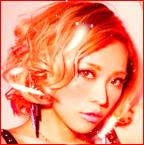 mini avatar: CANDY GIRL by Shirachiya