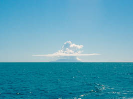 Island by kulesh