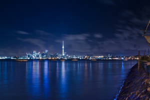 Auckland City - 2 by kulesh
