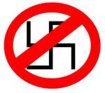 No Nazis 3