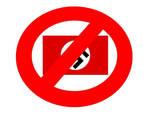 No Nazis 4