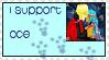 Support Oce by kurouku
