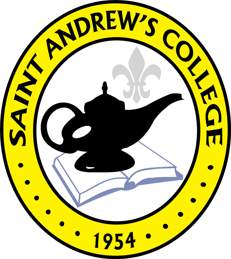 saint andrews college by kartoonista on deviantart