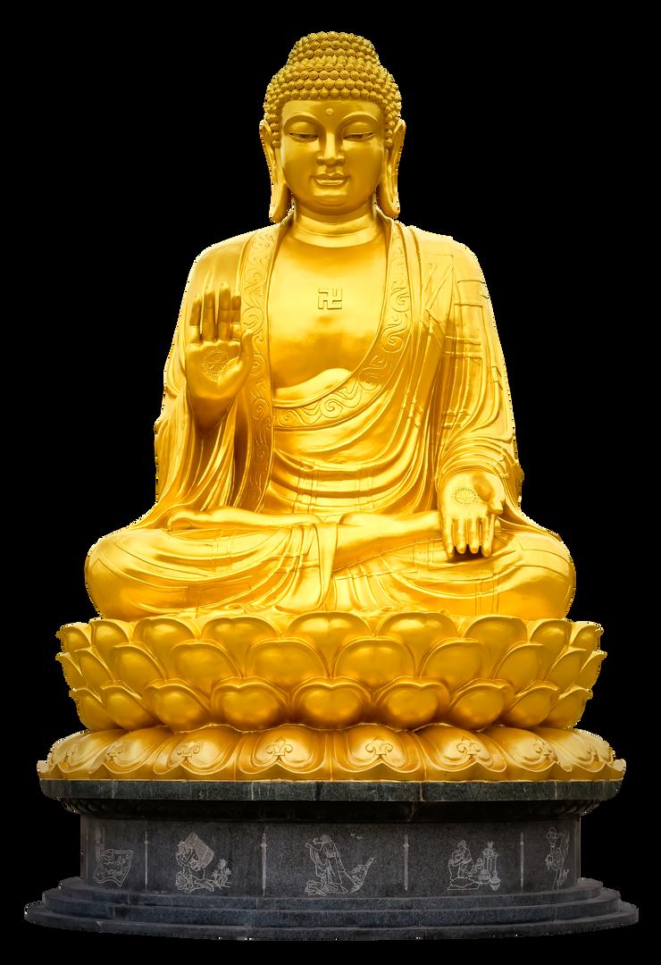 Exceptionnel Psd Buddha Kwanyin Guanyin A Di Da Phat 07 by kwanyinbuddha on  CP47